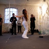 kunstansichten 2013