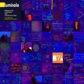 Luminale-2018_Poster-1_flat_small-300dpi