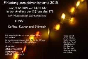 Adventbasar2015